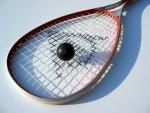 Rakieta tenisowa dla początkujących